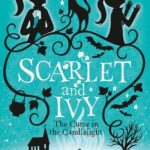 [PDF] [EPUB] The Curse in the Candlelight (Scarlet and Ivy, #5) Download