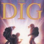 [PDF] [EPUB] The Dig Download