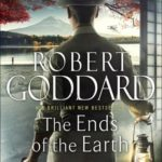 [PDF] [EPUB] The Ends of the Earth (The Wide World Trilogy #3) Download