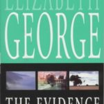 [PDF] [EPUB] The Evidence Exposed Download