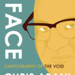 [PDF] [EPUB] The Face: Cartography of the Void Download