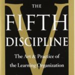[PDF] [EPUB] The Fifth Discipline: The Art and Practice of The Learning Organization Download