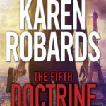 [PDF] [EPUB] The Fifth Doctrine (The Guardian #3) Download