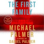 [PDF] [EPUB] The First Family Download