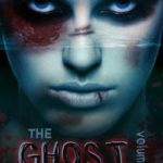 [PDF] [EPUB] The Ghost Files 3 Download