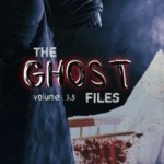 [PDF] [EPUB] The Ghost Files 3.5 (The Ghost Files, #3.5) Download