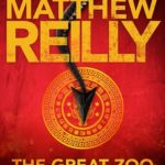 [PDF] [EPUB] The Great Zoo of China Download