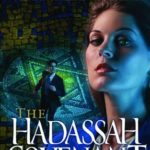 [PDF] [EPUB] The Hadassah Covenant Download