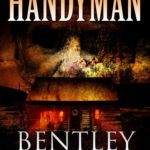 [PDF] [EPUB] The Handyman Download
