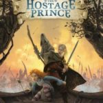 [PDF] [EPUB] The Hostage Prince (The Seelie Wars, #1) Download