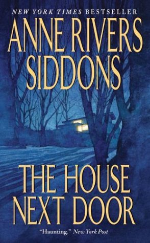 [PDF] [EPUB] The House Next Door Download by Anne Rivers Siddons