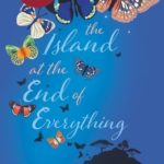 [PDF] [EPUB] The Island at the End of Everything Download