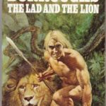 [PDF] [EPUB] The Lad and the Lion Download