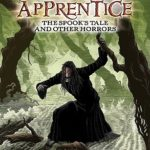 [PDF] [EPUB] The Last Apprentice: The Spook's Tale: And Other Horrors Download