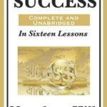 [PDF] [EPUB] The Law of Success In Sixteen Lessons by Napoleon Hill Download