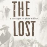 [PDF] [EPUB] The Lost: A Search for Six of Six Million Download