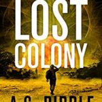 [PDF] [EPUB] The Lost Colony (The Long Winter Trilogy, #3) Download