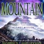 [PDF] [EPUB] The Mountain (Event Group Thriller #10) Download