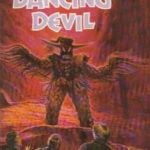 [PDF] [EPUB] The Mystery of the Dancing Devil (Alfred Hitchcock and The Three Investigators, #25) Download