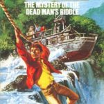 [PDF] [EPUB] The Mystery of the Dead Man's Riddle (Alfred Hitchcock and The Three Investigators, #22) Download