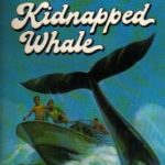 [PDF] [EPUB] The Mystery of the Kidnapped Whale (The Three Investigators, #35) Download