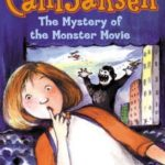 [PDF] [EPUB] The Mystery of the Monster Movie (Cam Jansen Adventures Series #8) Download