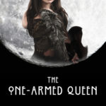 [PDF] [EPUB] The One-Armed Queen Download