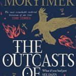 [PDF] [EPUB] The Outcasts of Time Download