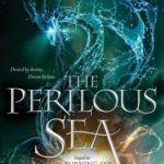 [PDF] [EPUB] The Perilous Sea (The Elemental Trilogy, #2) Download