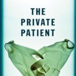 [PDF] [EPUB] The Private Patient (Adam Dalgliesh, #14) Download