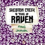 [PDF] [EPUB] The Raven (Skeleton Creek Series #4) Download