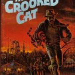 [PDF] [EPUB] The Secret of the Crooked Cat (Alfred Hitchcock and The Three Investigators, #13) Download
