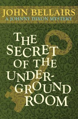 The secrets of underground medicine book pdf free download