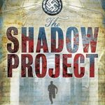 [PDF] [EPUB] The Shadow Project (Ben Hope, #5) Download