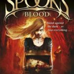 [PDF] [EPUB] The Spook's Blood (The Last Apprentice   Wardstone Chronicles, #10) Download
