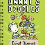 [PDF] [EPUB] The Squirting Donuts (Danny's Doodle, #2) Download