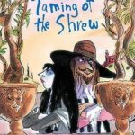 [PDF] [EPUB] The Taming of the Shrew (Shakespeare Stories) Download