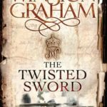 [PDF] [EPUB] The Twisted Sword (Poldark, #11) Download