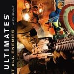 [PDF] [EPUB] The Ultimates: Against All Enemies Download