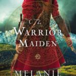 [PDF] [EPUB] The Warrior Maiden (Hagenheim, #9) Download