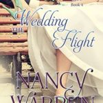 [PDF] [EPUB] The Wedding Flight (The Almost Wives Club Book 4) Download