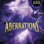 [PDF] [EPUB] The Witch's Warning (Aberrations #2) Download
