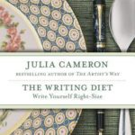 [PDF] [EPUB] The Writing Diet: Write Yourself Right-Size Download