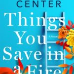 [PDF] [EPUB] Things You Save in a Fire Download