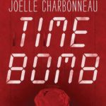 [PDF] [EPUB] Time Bomb Download