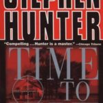 [PDF] [EPUB] Time to Hunt (Bob Lee Swagger, #3) Download