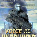 [PDF] [EPUB] Voice of the Whirlwind Download