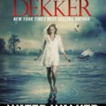 [PDF] [EPUB] Water Walker: The Full Story (The Outlaw Chronicles #2) Download