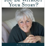 [PDF] [EPUB] Who Would You Be Without Your Story?: Dialogues with Byron Katie Download