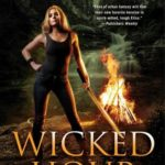 [PDF] [EPUB] Wicked Hour (Heirs of Chicagoland, #2) Download